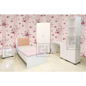 chambre bianca