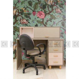 bureau chambre hajer